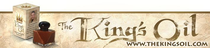 kingsoil-banner