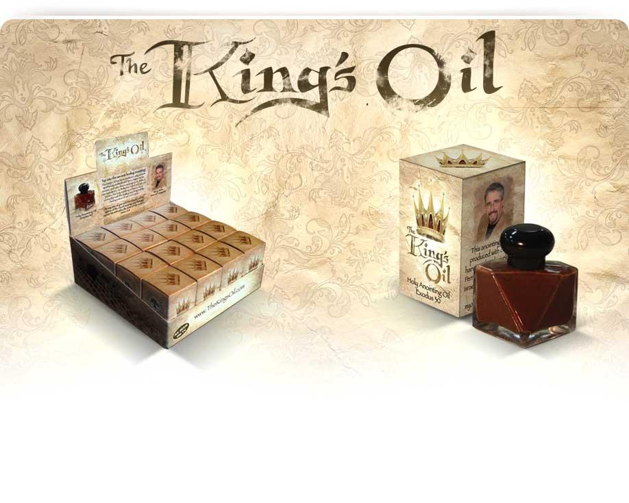 kings-oil-lg