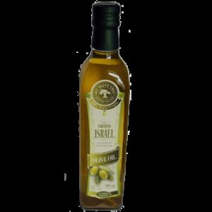 northern israel extra virgin olive oil