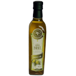 northern israel extra virgin olive oil