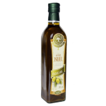 southern israel extra virgin olive oil