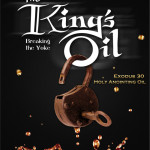 the-kings-oil-booklet