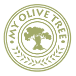 logo-my-olive-tree-green