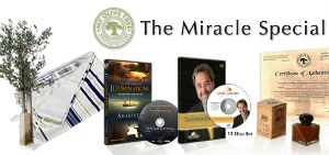 miracle special package