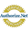 footer-authorize-veriried-merchant