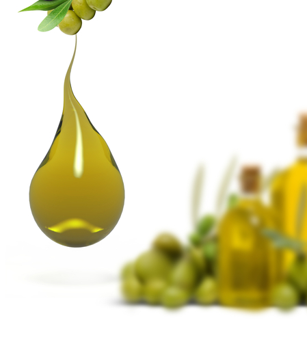 Why now a Great Time to Buy Olive Oil