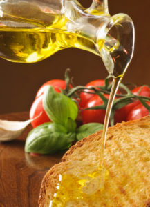 All Olive Oils are NOT Created Equal