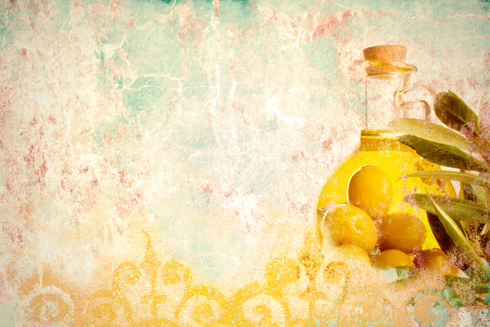 Study Finds Olive Oil Ingredient May Help Fight Cancer