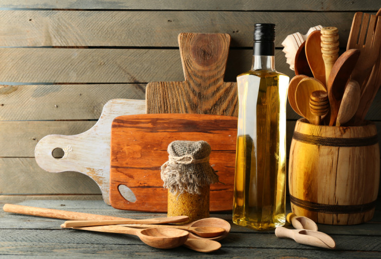 New York International Olive Oil Competition Could Be Tough This Year