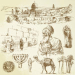 Major Olive Oil Competition Coming to Jerusalem