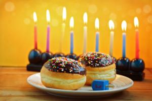 hanukkah_foods