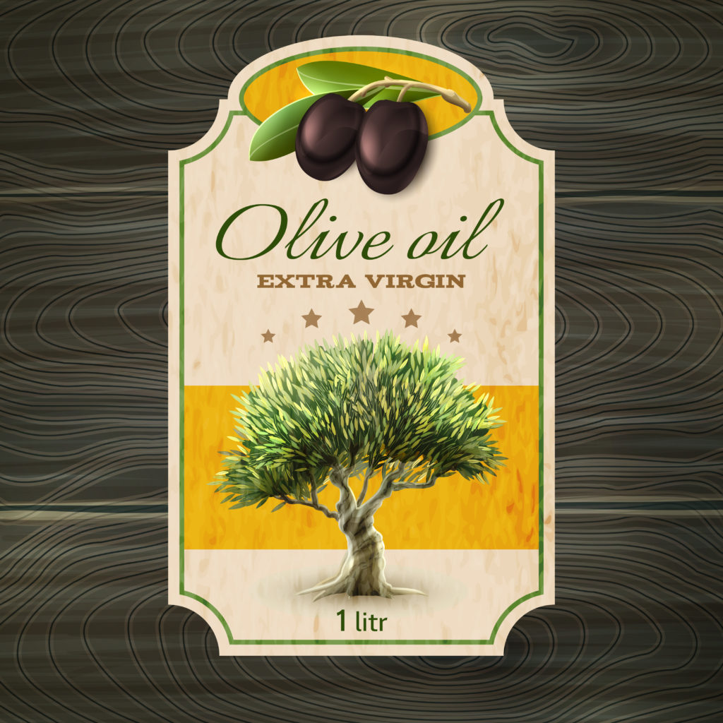 Olive Researchers Find New Ways to Create Healthier Extra Virgin Oil