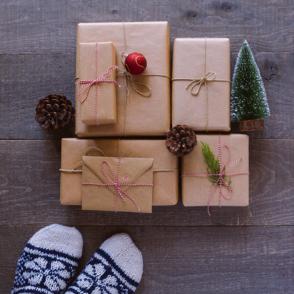 giftwrap