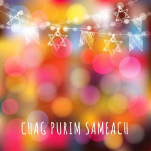 ChagPurimSameach