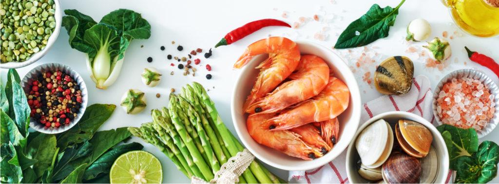 Mediterranean Diet Shown to Reduce Risk of Colon Cancer