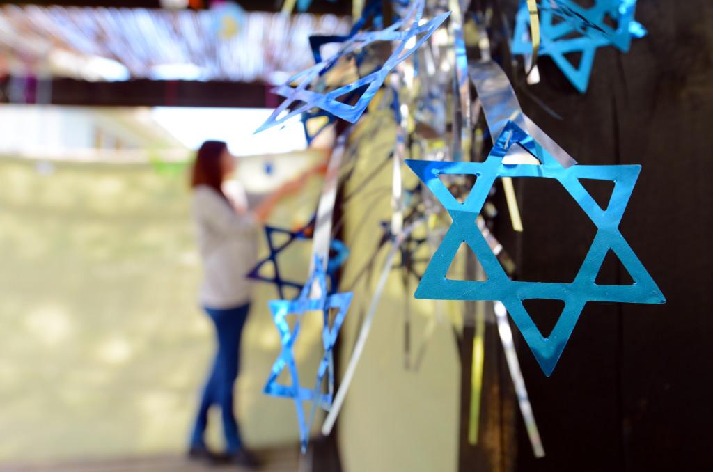 sukkot festival of the jews