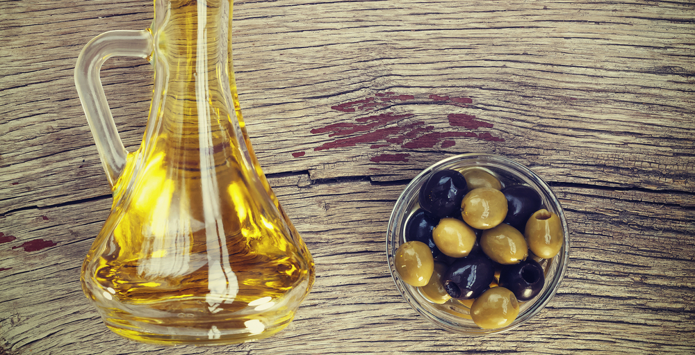 Tips to Help You Buy the Best Quality Olive Oil