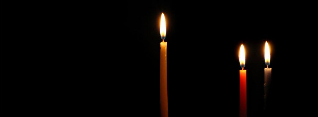 Hanukkah: Shining Light into the Darkness