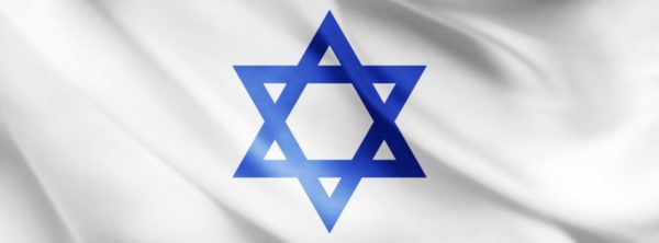 Top Reasons to Support Israel