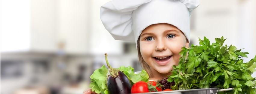 Healthy Olive Snacks for Kids