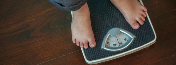 Teenage Obesity and the Mediterranean Diet