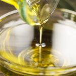 Olive Oil and Its Significant Symbolism