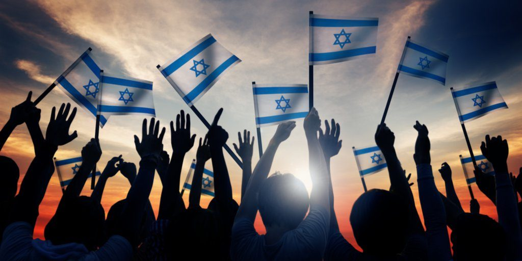 Israel's 70th Anniversary Comes in a Time of Prophetic Fulfillment