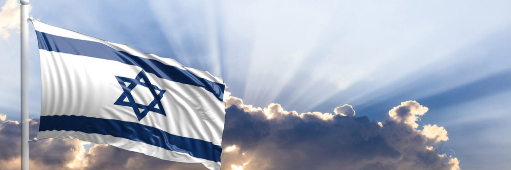 4 Reasons Why Israel's Economy is Booming