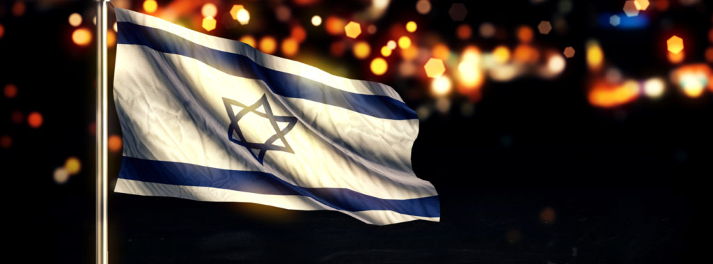 An Overview of Independence Day in Israel