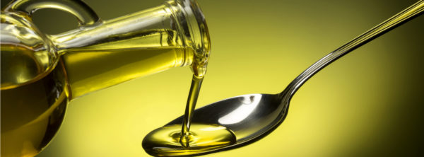 Olive Oil Competition Shows We Are Living in an Olive Oil Golden Age