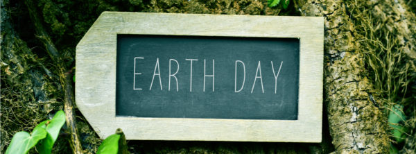 Where Earth Day Is Celebrated