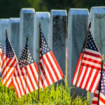 A Special Memorial Day 2018 Message