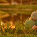 Honor Your Mother and Father, the First Commandment with a Promise, and Much More