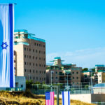 American Embassy Recap: How the Move Will Benefit the US, Israel, and the World
