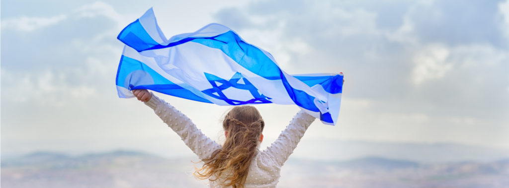 The Top 10 Areas Israel Leads in Global Affairs