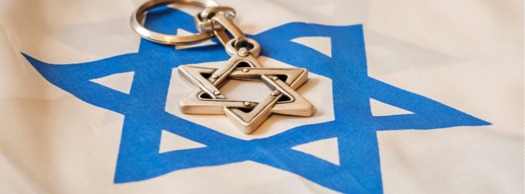 What Is the Zionist Movement?