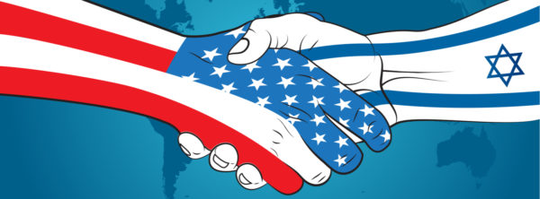 The United States and Israel | Why Is the Relationship So Important?