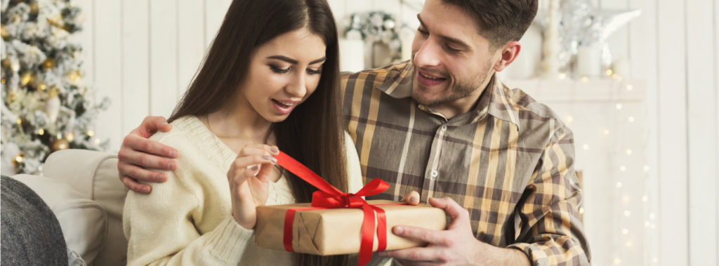 More Great Gift Ideas That Warm Hearts and Leave Legacies (Part 2)