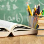 Education has a major impact on the economy