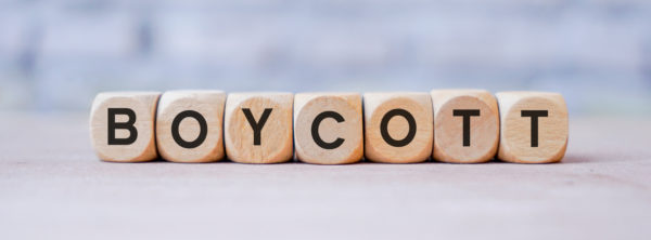 What Is the Boycott, Divestment and Sanction (BDS) Movement?