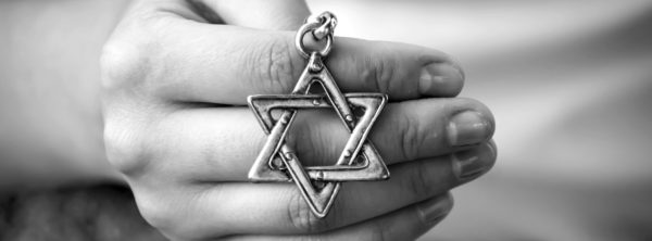 Holocaust Remembrance Day 2019 | A Time of Reflection