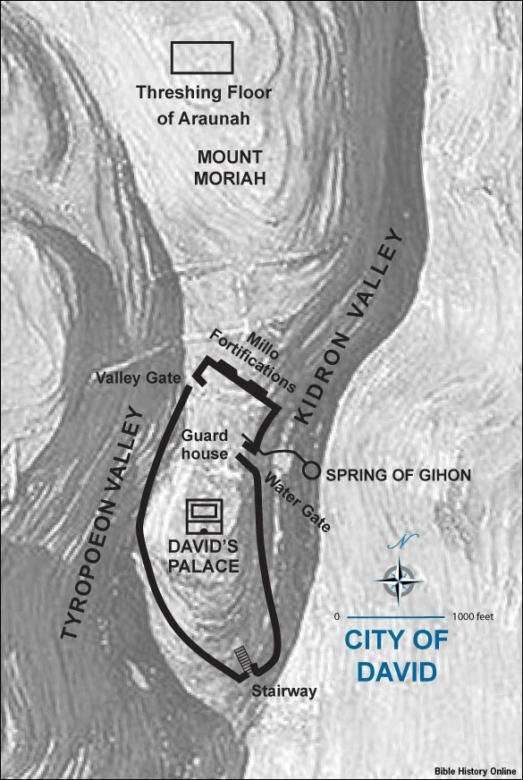 Kidron Valley Map on temple mount map, hinnom valley map, gihon spring, tyropoeon valley, united states valley map, savannah valley map, valley of josaphat map, ottawa valley map, lauterbrunnen valley map, valley of rephaim map, church of the holy sepulchre map, hezekiah's tunnel map, tel arad map, valley of josaphat, jezreel valley map, jordan rift valley map, gihon spring map, jordan river map, panamint valley map, jerusalem map, hudson valley map, mount of olives map, gethsemane map,