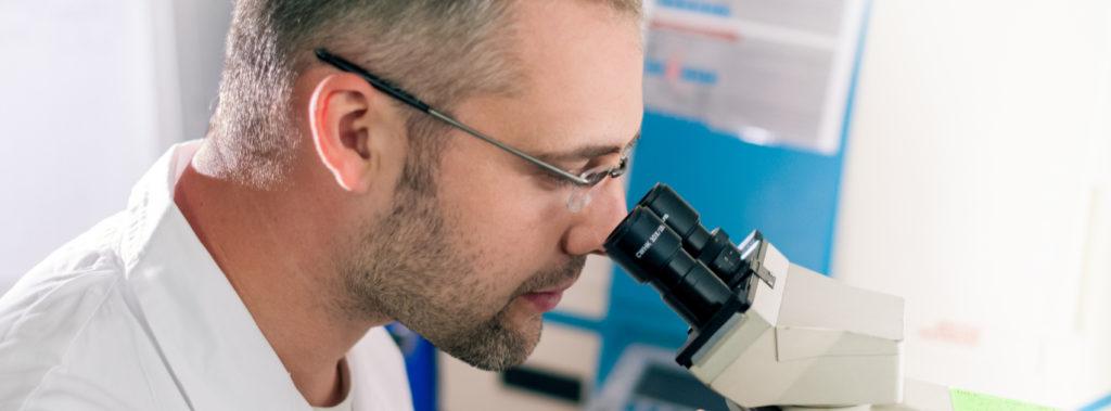 How Israeli Medical Technology Benefits the World