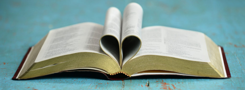 Mother's Day: Its Scriptural Importance