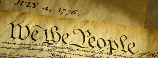 America's Founding Principles: Why They Endorsed Standing with Israel