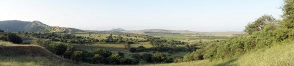 Golan_Heights
