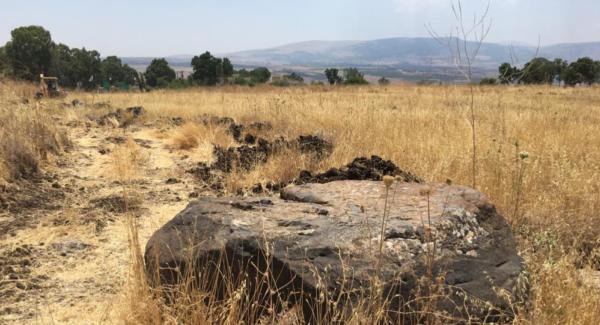 Golan_Mountain_view